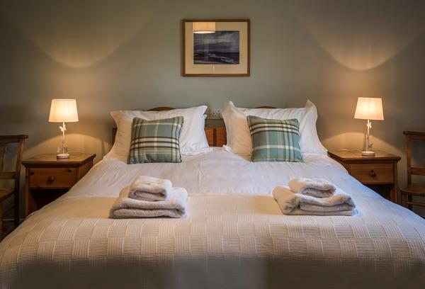bedroom Geary Shiel